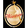 Kind und Jugend Innovation Award